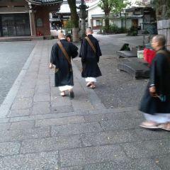 Honnoji Temple User Photo