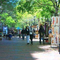 綠市廣場用戶圖片