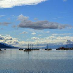 拉帕塔亞灣用戶圖片