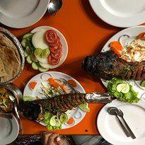 Indian Rasoi Restaurant User Photo