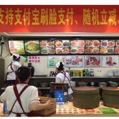 大東江冷麵用戶圖片