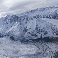 Southern Alps User Photo