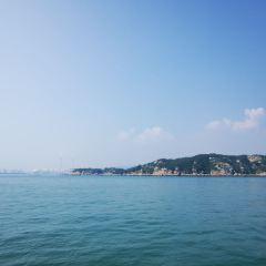 Wuyu Island User Photo
