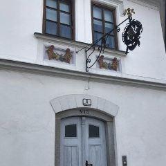 Stara Kopalnia Centrum Nauki I Sztuki User Photo
