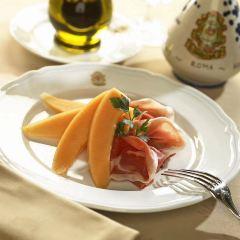 Sabatini意大利餐廳用戶圖片