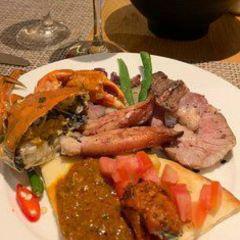 Feast User Photo