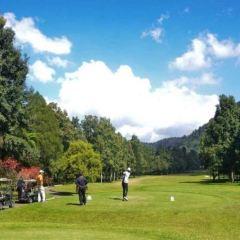 Golf Club Radikov User Photo