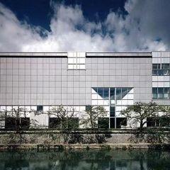 京都國立近代美術館用戶圖片