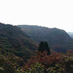 스먼팡 여행 사진