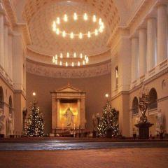 Vor Frue Kirke User Photo
