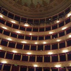 Teatro Mancinelli User Photo