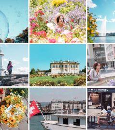 日内瓦游记图文-漫步日内瓦:时间之城的倾城时光