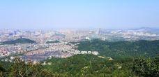 龙山公园-上虞区-E23****4186