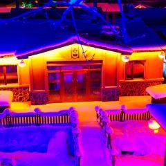 雪鄉國家森林公園用戶圖片