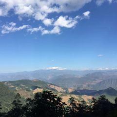 百花嶺生態旅遊區用戶圖片
