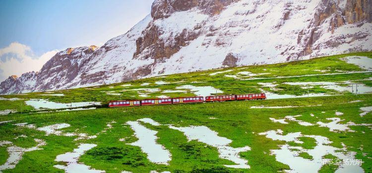 Jungfrau3