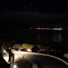 波里尼西亞溫泉用戶圖片