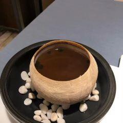 明心見素·藝術素食用戶圖片
