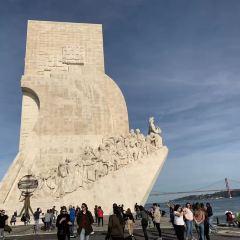 Lisbon User Photo