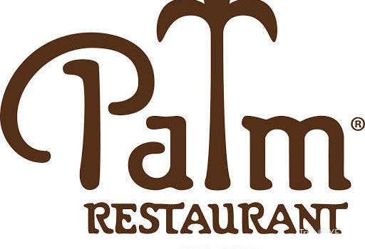 The Palm Las Vegas1