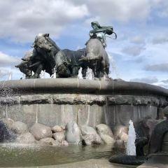 Langelinie Park User Photo