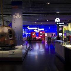 科學博物館用戶圖片