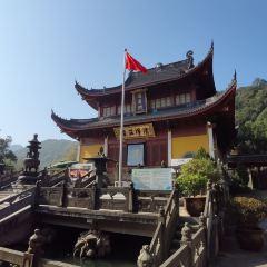 中天竺寺用戶圖片