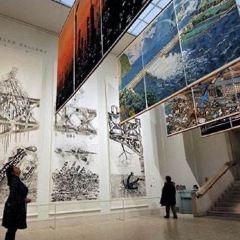 首爾國家現當代藝術博物館用戶圖片