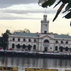 Iloilo City Hall User Photo