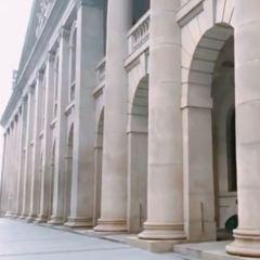 終審法院大樓用戶圖片