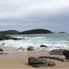 Ao Sane User Photo