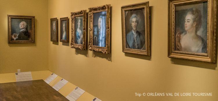 Musee des Beaux-Arts3