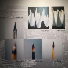 Museum Art China Hubi User Photo
