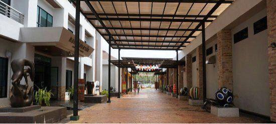 Andaman Museum