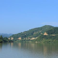 Fudi Lake User Photo