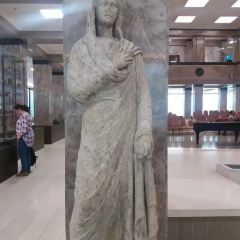 National Museum of Serbia User Photo
