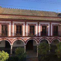 Hospital de La Caridad User Photo