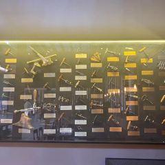 卡薩布蘭卡酒莊用戶圖片