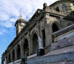 Nha Trang Cathedral User Photo
