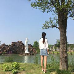 Yanghe Distillery Cultural Tourism Area User Photo
