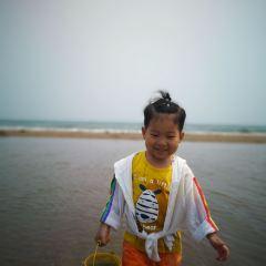 황금해안 여행 사진
