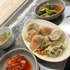 廣藏市場美食街用戶圖片