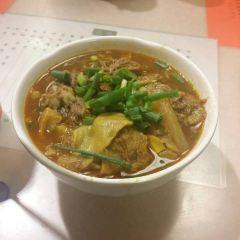 Kua Kee Restaurant User Photo