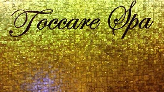 Toccare Spa