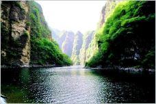 后河-延庆区-金小同