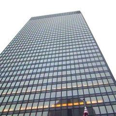 Seagram Building User Photo