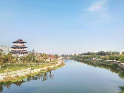 Xiaoxian Square