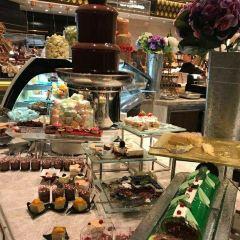 The Parisian Macao Le Buffet User Photo