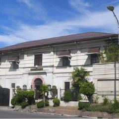 Museo Sugbo User Photo