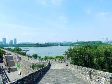 南京台城-南京-artistfx1118